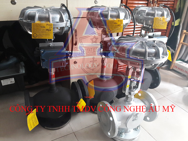 Van điều khiển thủy lực giá rẻ luôn ưu tiên được chọn trong các nhà máy. Đảm bảo được các tính năng yêu cầu cảu nhà máy.
