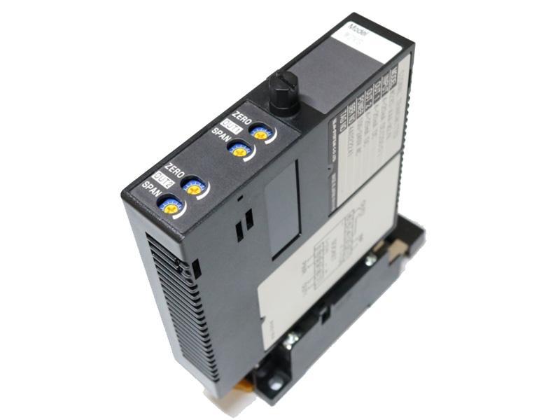 Bộ chia tín hiệu 4-20mA M system