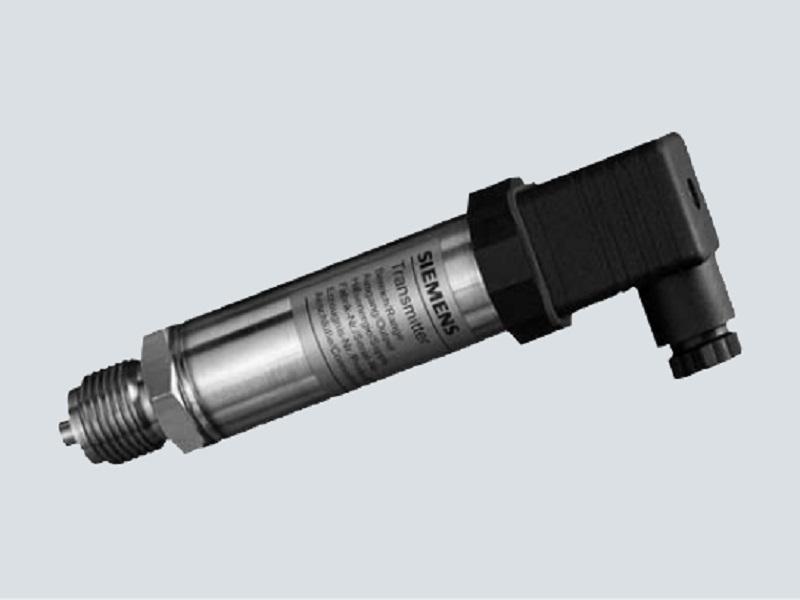 cảm biến áp suất Simens 7MF1564