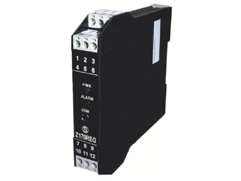Bộ chia tín hiệu 4-20mA Z170-REG-1 Seneca
