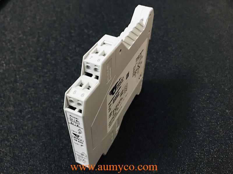 Bộ khuếch đại cách ly tín hiệu DB6200