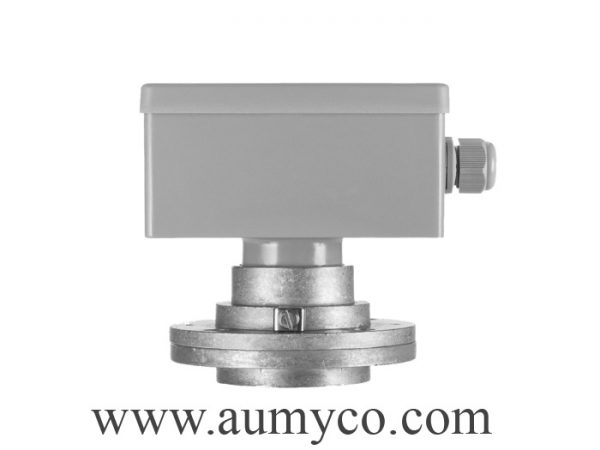 Thiết bị đo áp suất bồn silos MSD-420
