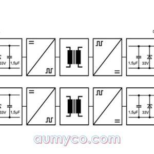 block-diagram-dh1000