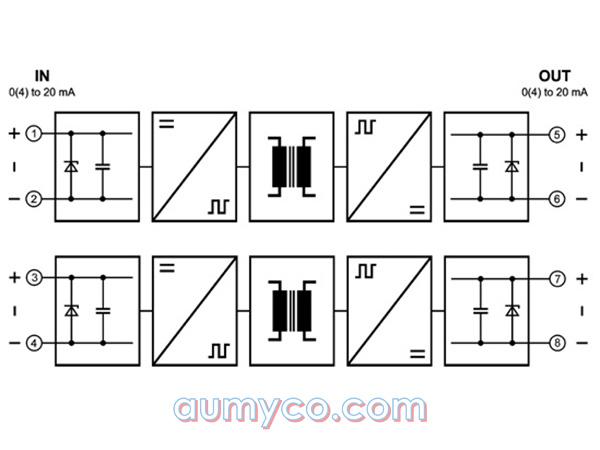 block-diagram-dh18