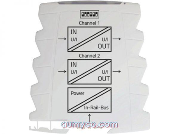 block-diagram-dn26000