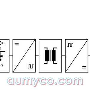 block-diagram-dc58