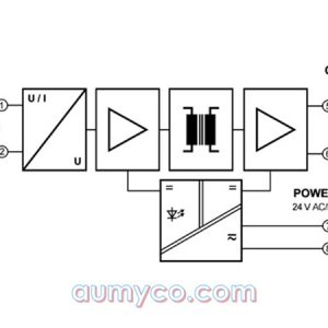 block-diagram-db68